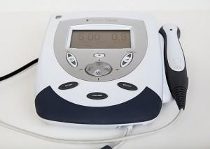 Therapeutischer-Ultraschall-V-Sonic